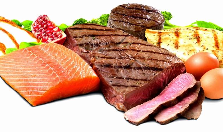Diete Per Perdere Peso Velocemente Uomo : Dieta proteica per dimagrire velocemente menù settimanale per