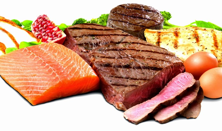 Dieta Settimanale Equilibrata Per Dimagrire : Dieta proteica per dimagrire velocemente menù settimanale per