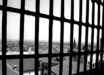 Ingiusta detenzione