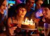 auguri buon compleanno divertenti