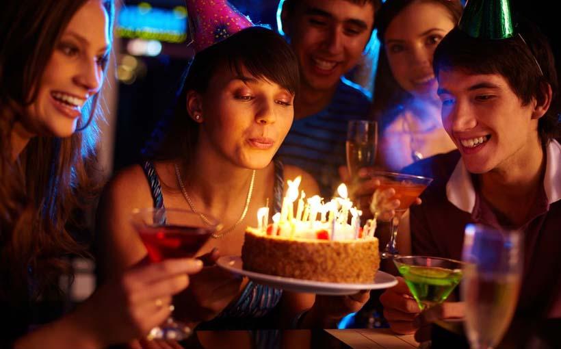 Auguri Di Buon Compleanno Divertenti Frasi Per Auguri Spiritosi Per