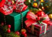 Acquistare regali online