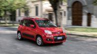 Finanziamenti Fiat