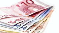 Finanziarie per prestiti personali veloci