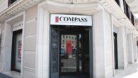 Compass Prestiti per disoccupati
