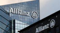 Conto corrente Allianz