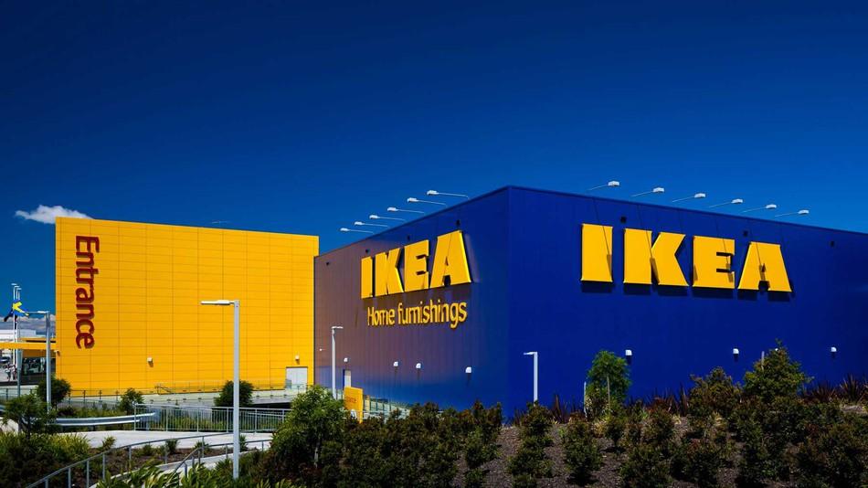 Ikea Servizio Clienti Numero Verde Contatti E Telefono Per