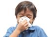 Influenza Estiva