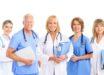 Prestiti per medici