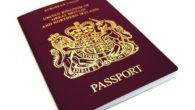 Tempi rilascio passaporto