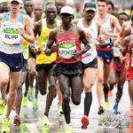 Calendario Maratone Internazionali 2020.Calendario Maratone 2019 Tutte Le Maratone E Mezze Maratone