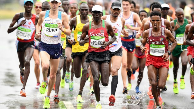 Calendario Maratone Internazionali.Calendario Maratone 2019 Tutte Le Maratone E Mezze Maratone
