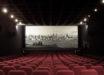CinemaDays Luglio 2018