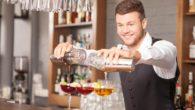 Corsi Barman Milano