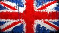 Corsi di inglese all'estero