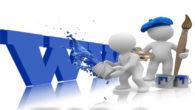 Creare sito web professionale