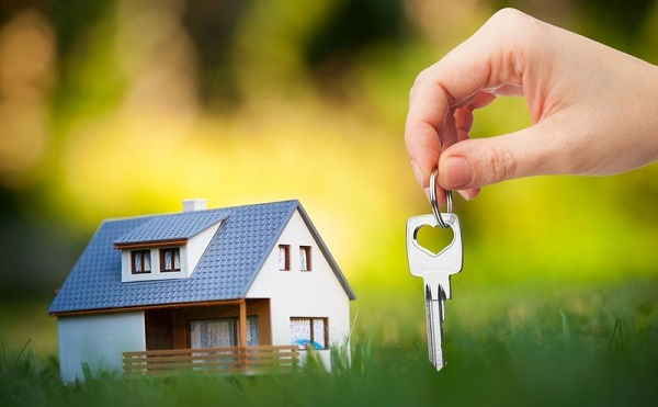 Mutuo per costruzione prima casa come funziona offerte unicredit e intesa sanpaolo corretta - Agevolazioni costruzione prima casa ...
