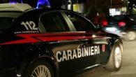Prestiti per Carabinieri