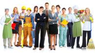 Prestiti per lavoratori stagionali