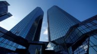 Prestiti personali da banche estere