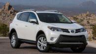 Toyota Finanziamenti