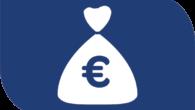 Carrefour banca prestiti personali