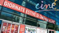 Ciné Giornate Riccione