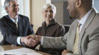 Garante prestito personale