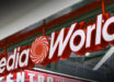 MediaWorld Black Friday 2018