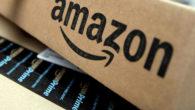 Truffa Amazon
