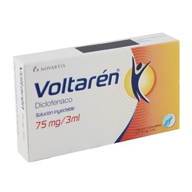 modafinil and olanzapine