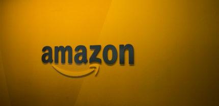 Amazon numero verde