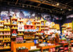Disney Store Black Friday
