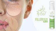 FillerSkin