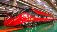 Italo Treno numero verde