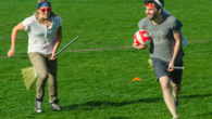 Muggle_Quidditch_Game_in_Vancouver_2