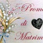 Frasi D Auguri Per Promessa Di Matrimonio.Frasi Di Auguri Per Promessa Di Matrimonio Simpatiche Divertenti