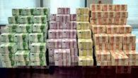 Quanti prestiti personali si possono avere