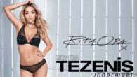 Tezenis Black Friday 2018