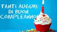 Video Auguri Buon Compleanno per WhatsApp