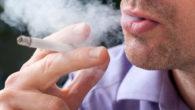 Fumare fa dimagrire