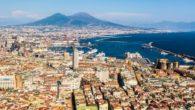 Napoli Black Friday 2018