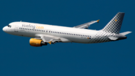 Vueling check-in online
