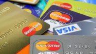 Carte di credito valide negli Stati Uniti