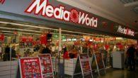 Finanziamento MediaWorld