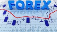 Trading Forex gestione del rischio
