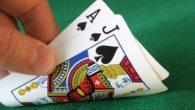 Metodi per vincere a Blackjack