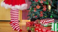 Regali di Natale Solidali 2018