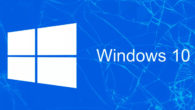 Windows 10 opinioni