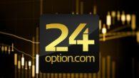 24Option Opinioni